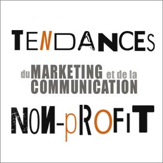 Tendances Non-profit